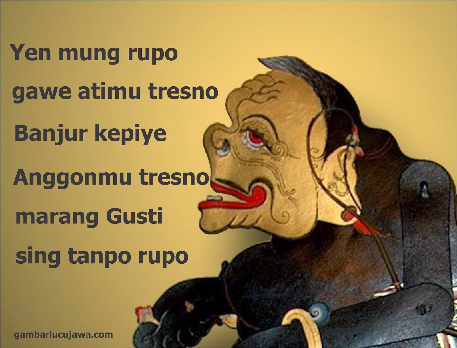 Kata Mutiara Jawa Kuno Tentang Pendidikan Lengkap Quotemutiara