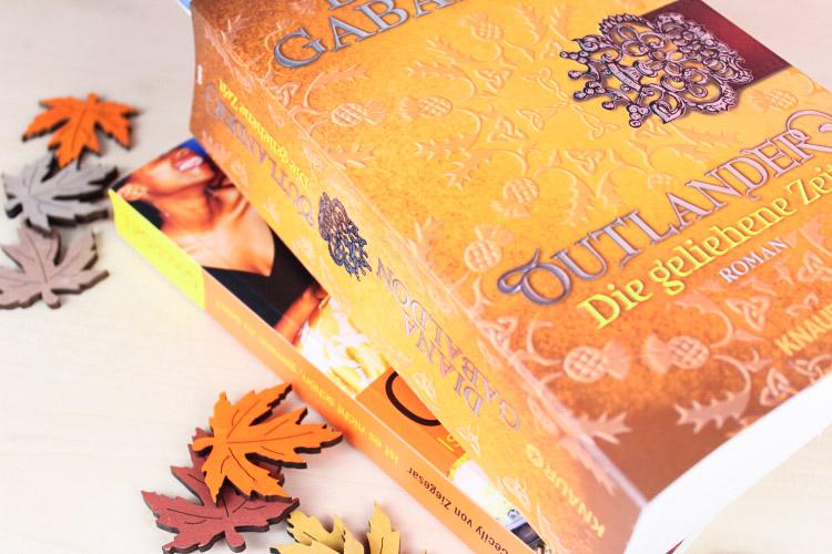 Blogparade 1000 Fragen an mich, Bloggeraktion, 1000 Fragen an mich, Blogger, Outlander, Buchblogger