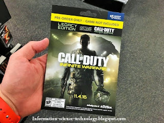 call of duty infinite warfare,call of duty, cod, activision, infinite warfare, infinity ward,CALL OF DUTY INFINITE WARFARE, CALL OF DUTY INFINITE WARFARE Gameplay, CALL OF DUTY INFINITE WARFARE Walkthrough Part 1, CALL OF DUTY INFINITE WARFARE Gameplay Part 1, CALL OF DUTY INFINITE WARFARE Gameplay Walkthrough Part 1, CALL OF DUTY INFINITE WARFARE Gameplay Campaign, CALL OF DUTY INFINITE WARFARE Campaign Mission, PS4, XBOX ONE, Call, Of, Duty, Infinite, Warfare, MKIceAndFire,call of duty infinite warfare crack,crack download