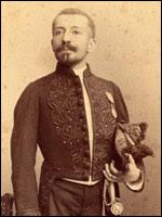 Pierre Loti Kimdir
