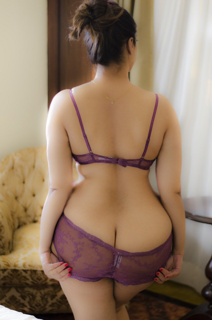 Best Body Massage In Bangalore-5680