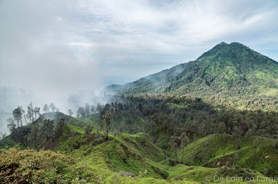 Kawah-Ijen-Java-Indonesie