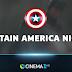 Captain America Night στο Cosmote Cinema 1HD αυτή την Κυριακή