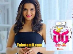 Anbudan DD 27-05-2017 Vijay TV Show