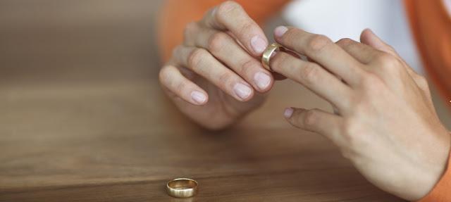 Promesa de matrimonio y Derecho civil