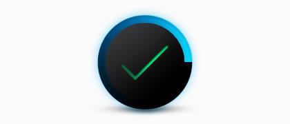 Ashampoo Driver Updater Full version