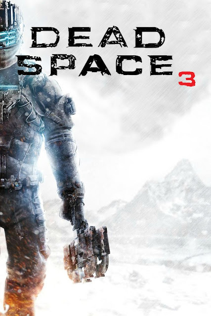 Dead Space 3 Full PC Game Free Download