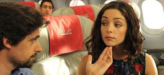Sara e Lorenzo si lasciano