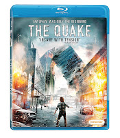 https://www.thequakemovie.com/videos/
