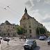 Gyerekbántalmazás miatt nyomoznak egy budapesti iskola igazgatója ellen