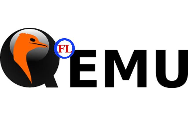FERRAMENTAS LINUX: O QEMU 2 7 0 Open-Source Hypervisor