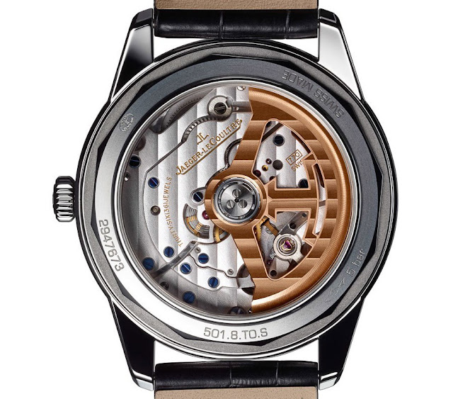 jaeger lecoultre geophysic true second time and watches. Black Bedroom Furniture Sets. Home Design Ideas