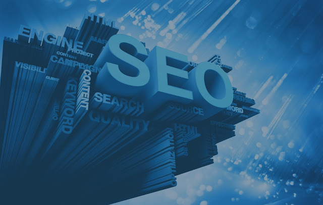 How To Choose The Right SEO Marketing Company In Long Island