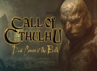 Call Of Cthulhu Dark Corners Of The Earth [Full] [Español] [MEGA]