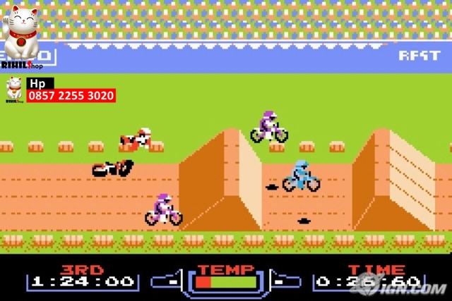 Game Nintendo NES untuk Komputer PC Laptop, Kaset Game Nintendo NES untuk Komputer PC Laptop, DOwnload Game Nintendo NES untuk Main di Komputer PC Laptop, Free Download Game Nintendo NES untuk Komputer PC Laptop, Cara Main Game Nintendo NES di Komputer PC Laptop, Cara Install Game Nintendo NES di Komputer PC Laptop, Cara Bermain Game Nintendo NES di Komputer PC Laptop, Tutorial Lengkap Cara Bermain Game Nintendo NES di Komputer PC Laptop, Langkah Bermain Game Nintendo NES di Komputer PC Laptop, Bagaimana Cara Bermain Game Nintendo NES di Komputer PC Laptop, Bisakah Bermain Game Nintendo NES di Komputer PC Laptop, Informasi Bermain Game Nintendo NES di Komputer PC Laptop, Jual Game Nintendo NES untuk Komputer PC Laptop, Jual Kaset Game Nintendo NES untuk dimainkan di Komputer PC Laptop, Jual Beli Kaset Game Nintendo NES untuk dimainkan di Komputer PC Laptop, Tempat Menjual dan Membeli Game Nintendo NES Lengkap untuk Komputer PC Laptop, Situs Jual Beli Game Nintendo NES untuk dimainkan di Komputer PC Laptop, Online Shop Tempat Jual Beli Game Nintendo NES untuk dimainkan di Komputer PC Laptop, Rihils Shop Jual Beli Game Nintendo NES untuk dimainkan di Komputer PC Laptop, Dimanakah Tempat Jual Beli Game Nintendo NES untuk dimainkan di Komputer PC Laptop, Bagaimana Cara Order Game Nintendo NES untuk dimainkan di Komputer PC Laptop, Jual Beli Game Nintendo NES untuk dimainkan di PC Laptop, Sekarang Main Game Nintendo NES bisa di Komputer PC Laptop, Sekarang PC Laptop bisa memainkan Game Nintendo NES, Emulator Nintendo NES, Emulator Game Nintendo NES, Download Emulator Nintendo NES, Jual Beli Emulator Nintendo NES, Tempat Jual Beli Emulator Nintendo NES untuk Komputer PC Laptop, Jual Game Nintendo NES untuk Komputer PC Laptop dalam bentuk Kaset Disk Flashdisk Hardisk Memory SD Card, Jual Beli Game Nintendo NES Komputer PC Laptop dalam bentuk Kaset Disk Flashdisk Hardisk Memory SD Card, Tempat Jual Beli Game Nintendo NES Komputer PC Laptop dalam bentuk Kaset Disk Flashdisk 