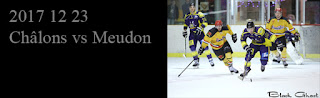 http://blackghhost-sport.blogspot.fr/2017/12/2017-12-23-hockey-d2-chalons-en.html