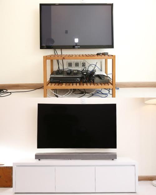 Bảo hành, sửa chữa Tivi Sony