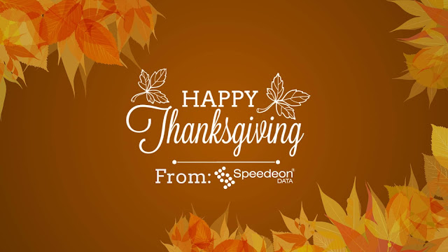Happy Thanksgiving Wishes & Message - Latest Message Collections of Happy Thanksgiving 2016