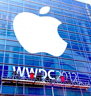 Iphone Tips: Wwdc 2012 Game Changing News?