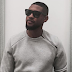 Herpes Saga! Woman suing Usher increases lawsuit to $20m after reportedly testing positive