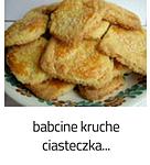 https://www.mniam-mniam.com.pl/2009/03/babcine-kruche-ciasteczka.html