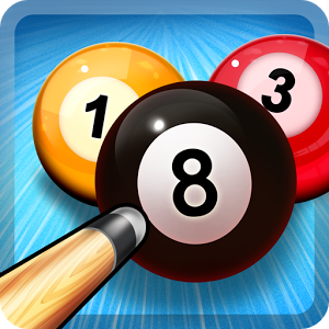 8 Ball Pool Latest Version APK