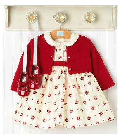 Designer Baby Janie And Jack S New Collections