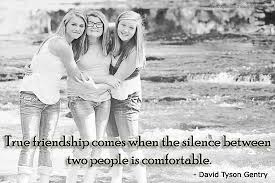 True-Friendship-Quotes-And-Sayings-With-three-girls-picture