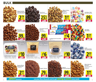 Save on Foods Canada Flyer March 30 - April 5, 2018