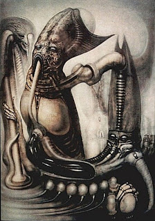 http://alienexplorations.blogspot.com/2018/06/gigers-mordor-vi-1975-references-poster.html