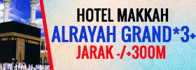 http://www.paketumrohpromo.com/2017/12/al-rayah-grand-ajyad4.html