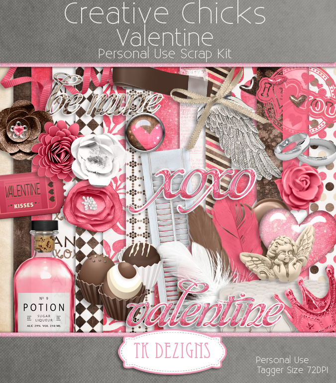 https://4.bp.blogspot.com/-uY7yzwZzyas/WLgyMD4hXOI/AAAAAAAABiw/2sVGuNcLhQk21_AvqZ1BZ6cgvp69RdDSACLcB/s1600/ScrapTK_CC-Valentine-preview.jpg