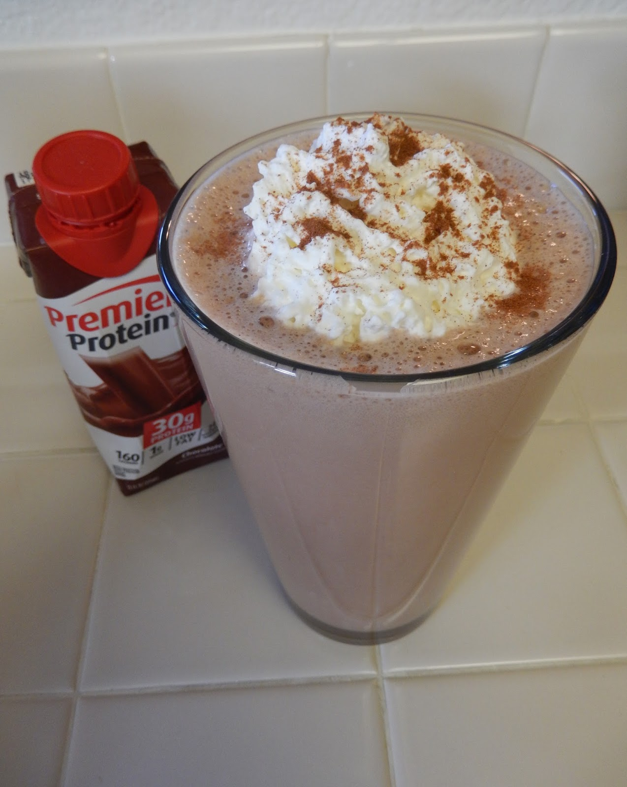 Weight Loss Recipes Healthy Ways To Say I Love You Weight Loss Zone