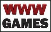 Apa itu Game Berbasis Web atau Web Game?
