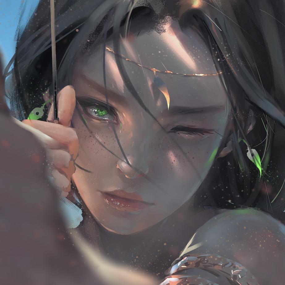 wallpaper engine anime aeolian free download - wallpaper ...