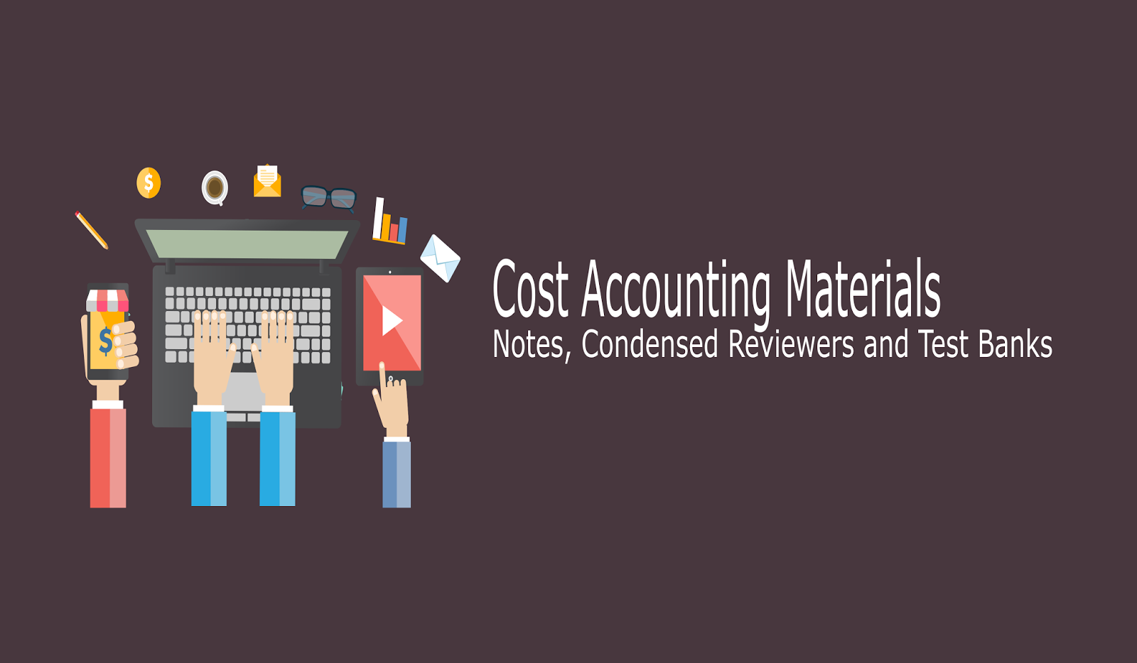 cost accounting notes Current cost accounting previous next notes syllabus a2e) track your progress, receive recaps and download full notes.