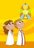 children religion