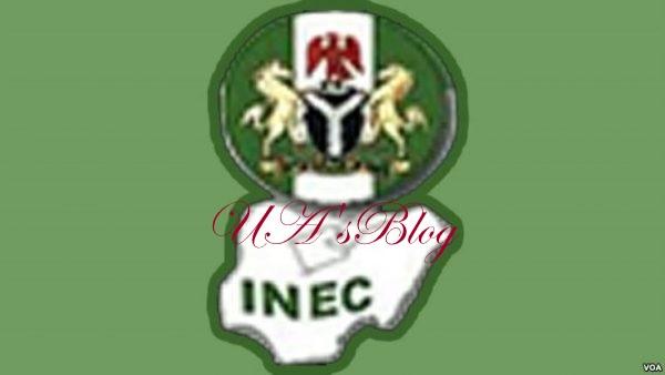 Umeh, Oduah, Ekwunife Make INEC Provisional List