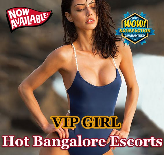 escorts in whitefield