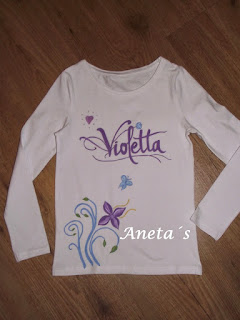 http://anetascamisetas.blogspot.com.es/2014/03/camiseta-pintada-mano-con-pincel-de-la.html