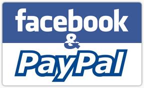 como vender online gastando menos com facebook