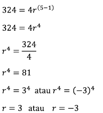 fibonacci-300x149 Rangkuman Materi Barisan Dan Deret Geometri beserta Contoh Soal