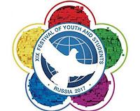 festival-juventud-estudiantes-manati