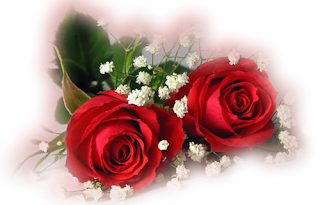 Незабываемый букет и символика цветов