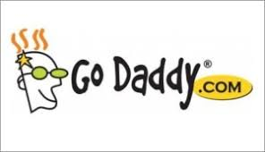 A Logo of https://uk.godaddy.com/ on www.nateconnect.com