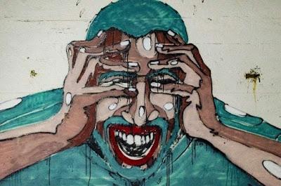 A VUELTAS CON LA FELICIDAD (IX) - NEUROTICISMO