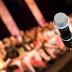 ALAGOINHAS: Sesau realiza 6ª Conferência Municipal de Saúde para discutir o financiamento do SUS