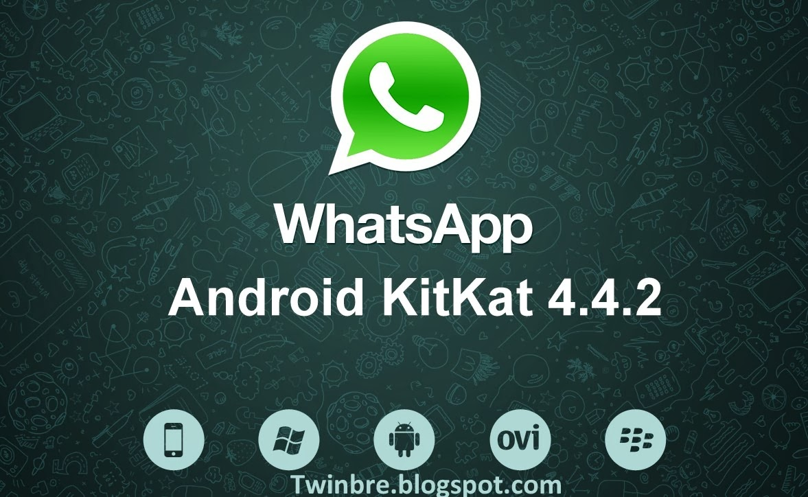 Download whatsapp apk file for android 4.0.4