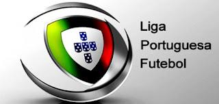 O futebol português é um paraíso para vigaristas