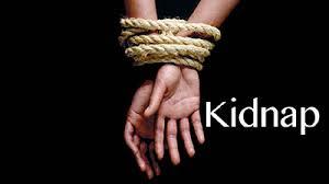 شمس آباد : تین کمسن بچوں کے اغوا کی کوشش ناکام
